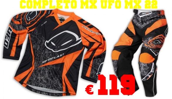 MX22_offerta