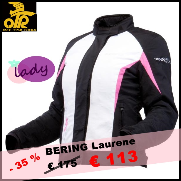 offerte-bering-laurene