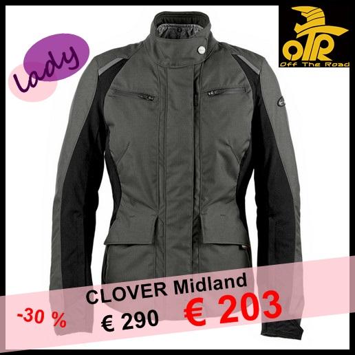 offerte-clover-midland
