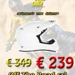 offerte-casco-mr-jump