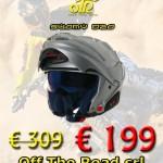 offerte-casco-suomy-D20