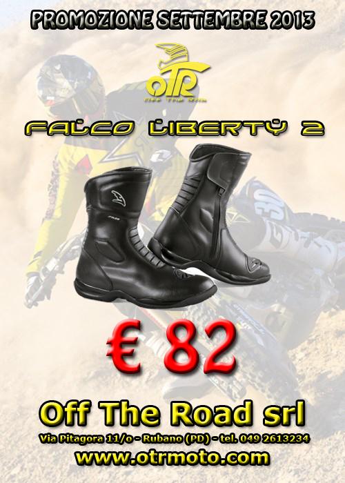 offerte-stivali-falco-liberty-2