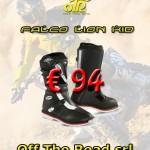 offerte-stivali-falco-lion-kid