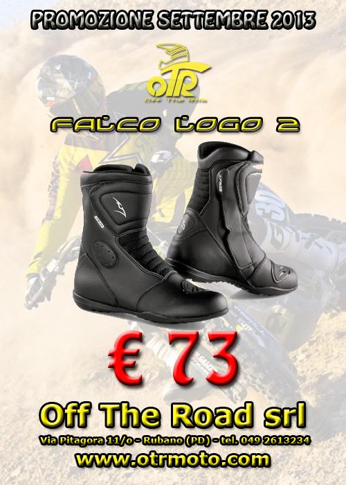 offerte-stivali-falco-logo-2