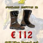 offerte-stivali-falco-mixto2