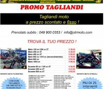 volantino-new-prova-2-ok
